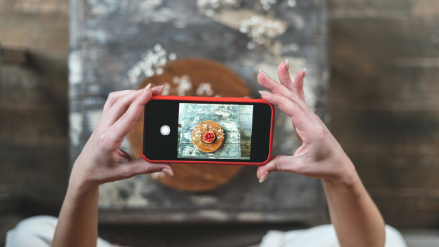COVID-19 PR Series: How to work with digital influencers